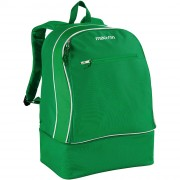 Zaino Macron ACADEMY BACKPACK
