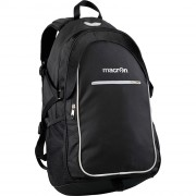 Zaino Macron SHUTTLE BACKPACK