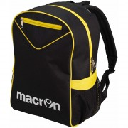 Zaino Macron SLOT BACKPACK SMALL