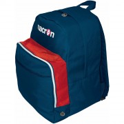 Zaino Macron TRANSIT BACKPACK