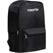Zaino Macron WING FOLDBLE BACKPACK