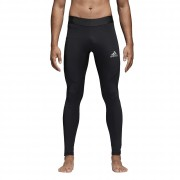 Calzamaglia Intima Adidas ALPHASKIN LONG TIGHT