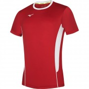 Maglia Volley Mizuno AUTHENTIC HIGH-KYU TEE