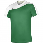 Maglia Volley Mizuno AUTHENTIC MYOU TEE