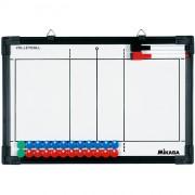 Lavagna Volley Mikasa SB-V