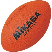 Pallone Rugby/American Football Mikasa 7000