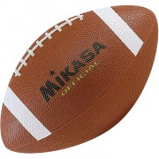 Pallone Rugby/American Football Mikasa F5000