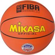Pallone Basket Mikasa Maschile 1110
