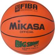Pallone Basket Mikasa Maschile 1150