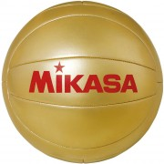 Pallone Beach Volley Mikasa GOLDBV10