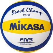 Pallone Beach Volley Mikasa VXT30