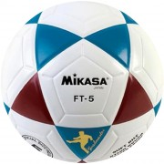 Pallone Foot Volley Mikasa FT5