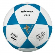 Pallone Foot Volley Mikasa FT5 FQ