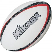 Pallone Rugby Mikasa RNB7