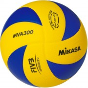 Pallone Volley Mikasa MVA300 - FIVB APPROVED
