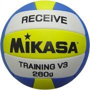 Pallone Tecnico Volley Mikasa V3RCTR