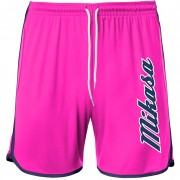 Pantaloncino Beach Volley Mikasa MT6028