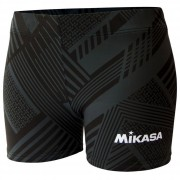 Pantaloncino Beach Volley Mikasa MT6053