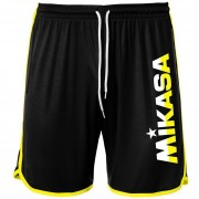Pantaloncino Beach Volley Mikasa MT5020