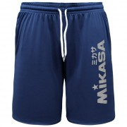 Pantaloncino Beach Volley Mikasa MT5032