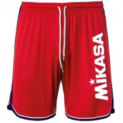 Pantaloncino Beach Volley Mikasa MT5001