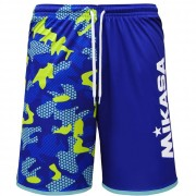 Pantaloncino Beach Volley Mikasa MT5040