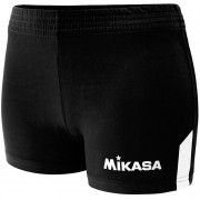 Short Volley Mikasa MT379