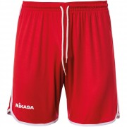 Pantaloncino Beach Volley Mikasa MT459