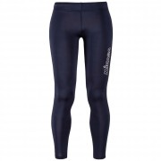 Pantalone Lungo Beach Volley MT458