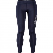 Pantalone Lungo Beach Volley FIGI LADY
