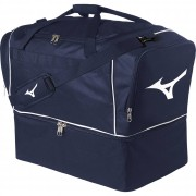 Borsa Con Fondo Mizuno FOOTBALL BAG MEDIUM