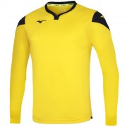 Maglia Calcio Mizuno GAME SHIRT RUNBIRD JUNIOR LONG SLEEVE