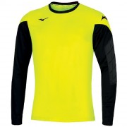Maglia Portiere Calcio Mizuno TRAD L SLEEVE GKEEPER SHIRT JUNIOR PROTECTION