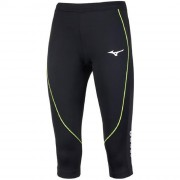 Pirata Mizuno PREMIUM JPN 3-4 TIGHT
