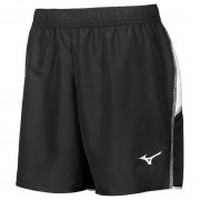 Short Running Mizuno AUTHENTIC SQUARE SHORT JR