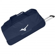 Borsa Mizuno TROLLEY BAG