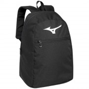 Zaino Mizuno BACK PACK BASIC