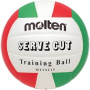 Pallone Tecnico Volley Molten MTVSCIT Serve Cut