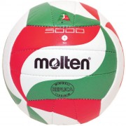 Pallone Volley Gadget Molten V1M300 Flistatec