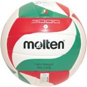 Pallone Volley Molten V4M3000-L