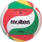Pallone Tecnico Volley Molten V5M9000-M