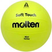 Pallone MiniVolley Molten PRBV-3
