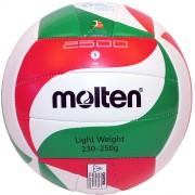 Pallone Volley Molten V5M2501-L Volley School