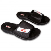 Ciabatta Gems NEW SLIPPER