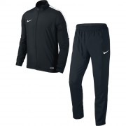Tuta Nike ACADEMY 16 WOVEN TRACKSUIT MICRO