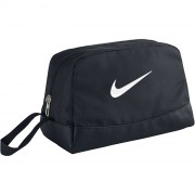Beauty Nike CLUB TEAM TOILETRY BAG