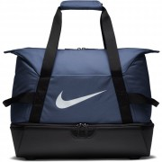 Borsa Con Fondo Nike CLUB TEAM HARDCASE MEDIUM