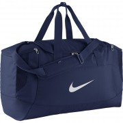 Borsa Senza Fondo Nike CLUB TEAM DUFFEL LARGE
