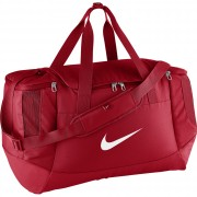 Borsa Senza Fondo Nike CLUB TEAM DUFFEL MEDIUM