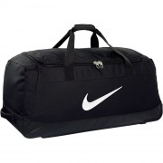 Borsa Porta Indumenti Nike CLUB TEAM ROLLER BAG